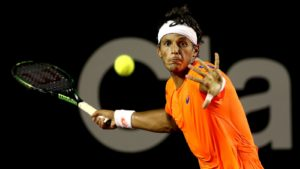 Joao-Souza-was-kicked-out-of-tennis-for-life-by